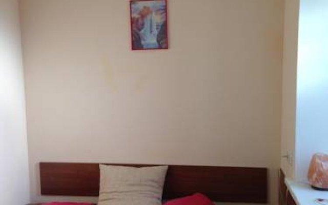 Гостиница Samara Centre в Самаре отзывы, цены и фото номеров - забронировать гостиницу Samara Centre онлайн Самара комната для гостей