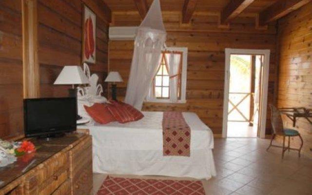 Отель N Resort Ямайка, Дискавери-Бей - отзывы, цены и фото номеров - забронировать отель N Resort онлайн комната для гостей