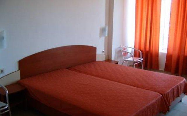 Отель Sofia Болгария, Аврен - отзывы, цены и фото номеров - забронировать отель Sofia онлайн комната для гостей