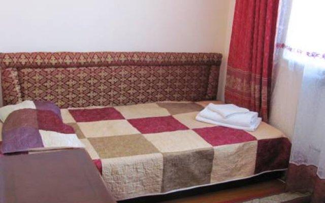 Гостиница Azia Hotel Казахстан, Нур-Султан - 1 отзыв об отеле, цены и фото номеров - забронировать гостиницу Azia Hotel онлайн комната для гостей