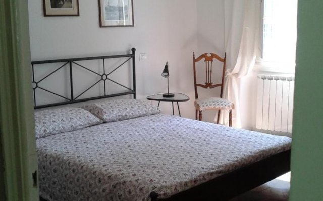 Апартаменты Unique Apartment Florence комната для гостей