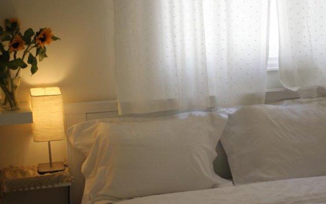 City Center of Tel Aviv Apartment Израиль, Тель-Авив - отзывы, цены и фото номеров - забронировать отель City Center of Tel Aviv Apartment онлайн комната для гостей