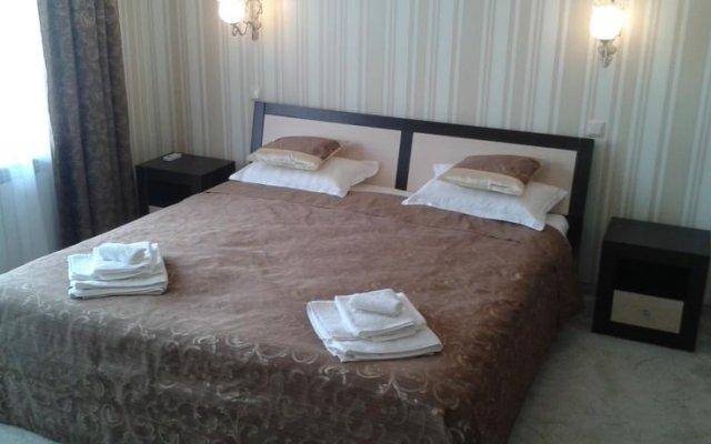 Гостиница Horinis Украина, Хуст - отзывы, цены и фото номеров - забронировать гостиницу Horinis онлайн комната для гостей