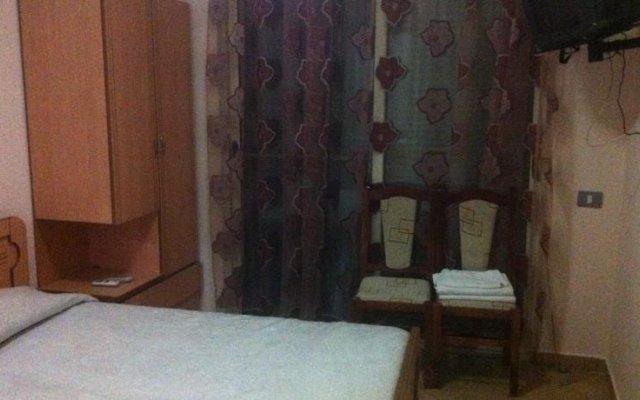 Отель Ws Real Estate Devi Дуррес комната для гостей