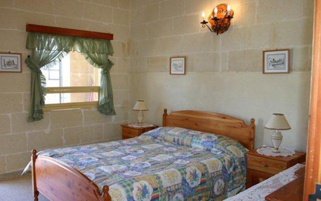 Отель Sylvias Millhouse Мальта, Керчем - отзывы, цены и фото номеров - забронировать отель Sylvias Millhouse онлайн комната для гостей