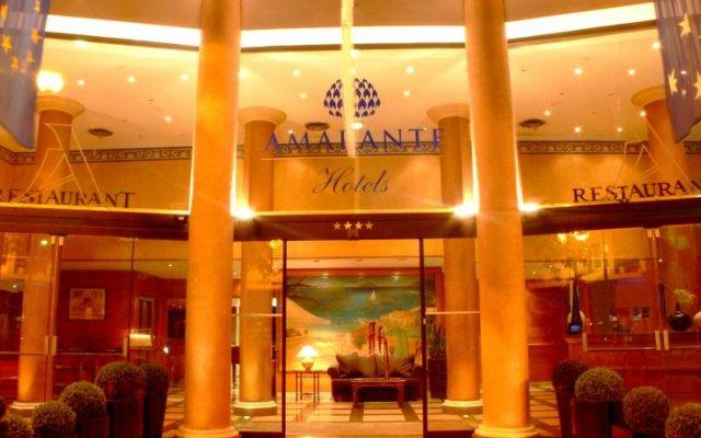 Hotel Amarante Cannes 2