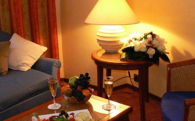 Hotel Amarante Cannes 1