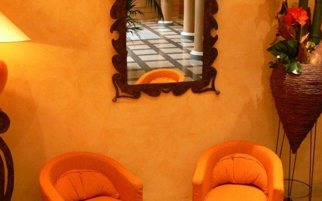 Hotel Amarante Cannes 0