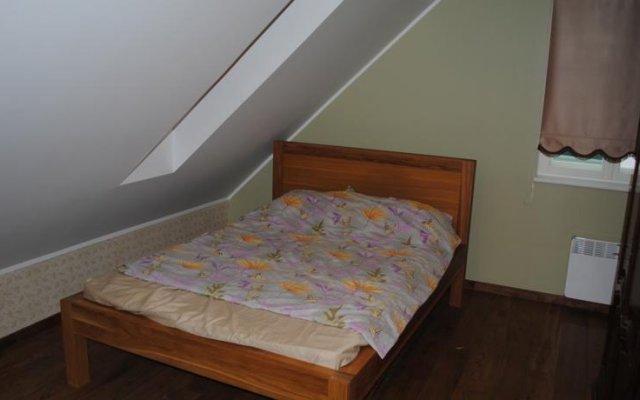 Отель Magasini 12 Accomodation Таллин комната для гостей