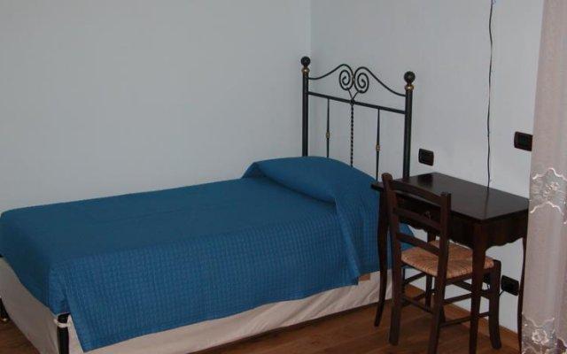 Отель Agriturismo Lis Rosis Италия, Палаццоло-делло-Стелла - отзывы, цены и фото номеров - забронировать отель Agriturismo Lis Rosis онлайн комната для гостей