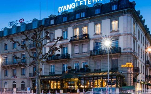 Забронировать отель в женеве купить авиабилеты j7 официальный сайт