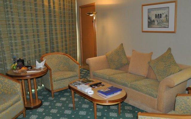 TOP Grand Continental Flamingo Hotel 1