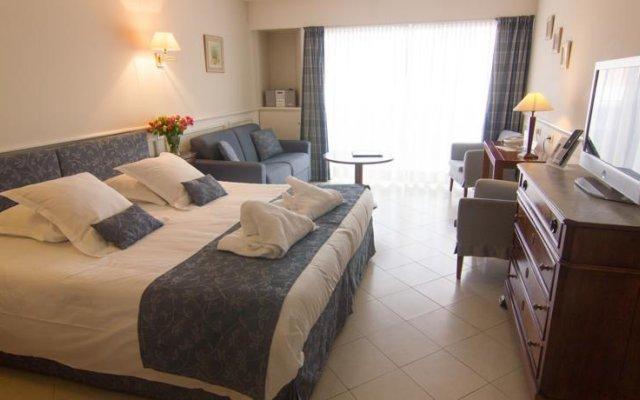 Villa d' Estelle Cannes 2
