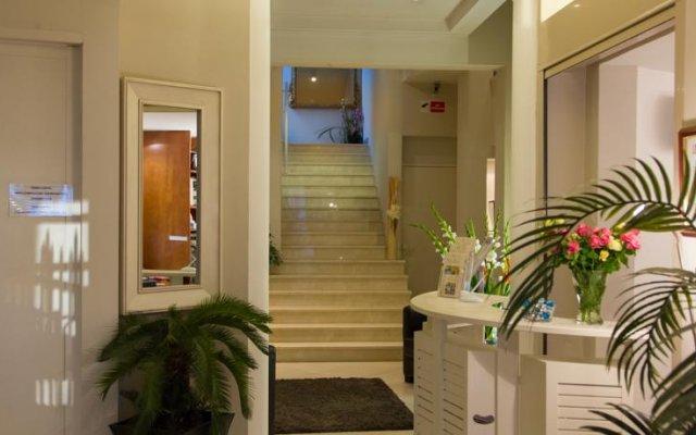 Villa d' Estelle Cannes 1
