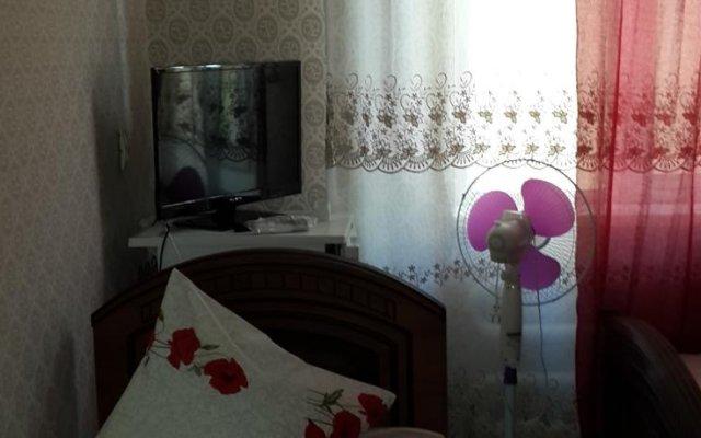 Гостиница Надежда в Сочи отзывы, цены и фото номеров - забронировать гостиницу Надежда онлайн ванная