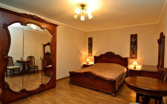 Гостиница на Адмиралтейском в Санкт-Петербурге отзывы, цены и фото номеров - забронировать гостиницу на Адмиралтейском онлайн Санкт-Петербург комната для гостей