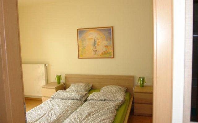 Отель Vendel Apartment Венгрия, Будапешт - отзывы, цены и фото номеров - забронировать отель Vendel Apartment онлайн комната для гостей