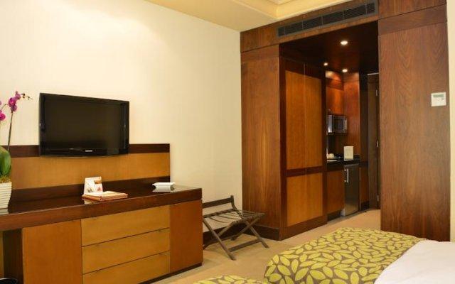 coral beirut al hamra hotel beirut lebanon zenhotels