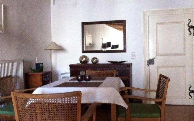 Отель Salzburg Place To Stay Австрия, Зальцбург - отзывы, цены и фото номеров - забронировать отель Salzburg Place To Stay онлайн комната для гостей