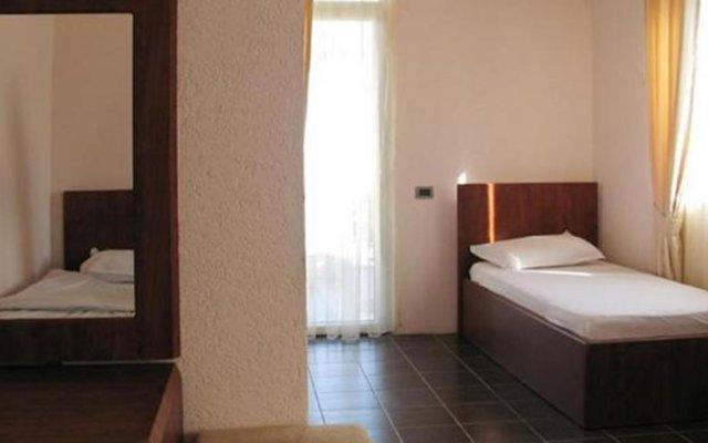 Hotel Bonita комната для гостей