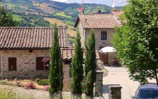 Agriturismo B&B Casenuove, Bagno di Romagna, Italy | ZenHotels