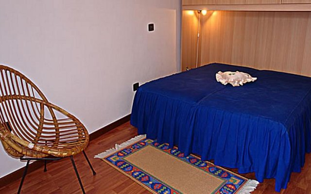 Отель Delle Monache Италия, Вербания - отзывы, цены и фото номеров - забронировать отель Delle Monache онлайн комната для гостей