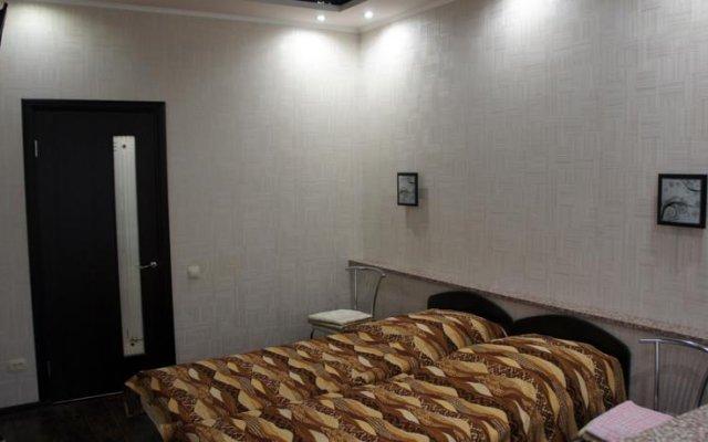 Гостиница Zheleznovodsk Apartment в Железноводске отзывы, цены и фото номеров - забронировать гостиницу Zheleznovodsk Apartment онлайн Железноводск комната для гостей