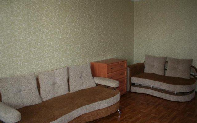 Апартаменты Grigorovo Apartment комната для гостей