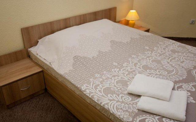 Гостиница Hostel Komfort Deluxe в Красноярске отзывы, цены и фото номеров - забронировать гостиницу Hostel Komfort Deluxe онлайн Красноярск комната для гостей