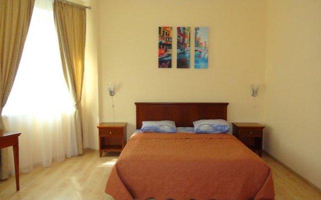 Гостиница City в Белгороде отзывы, цены и фото номеров - забронировать гостиницу City онлайн Белгород комната для гостей