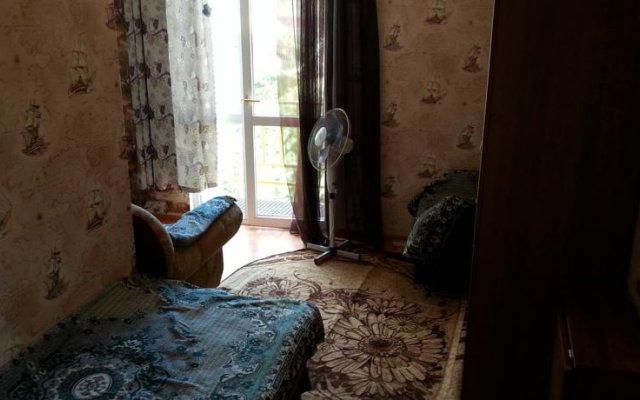 Отель Guest House Palma Сочи комната для гостей