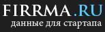 PR-директор Ostrovok.ru Татьяна Яковлева запустила Московскую школу PR