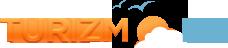 Weatlas.com получил нового соинвестора