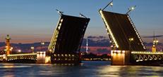 Санкт-Петербург отели
