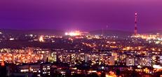 Симферополь отели