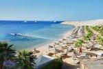 Отель Savoy 5* Шарм-эль-Шейх Египет — отзывы