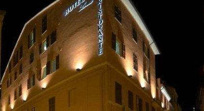 Hotel Loreto