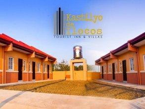 Kastilyo De Ilocos Tourist Inn & Villas