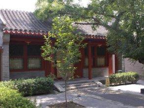 Jingyuan Courtyard