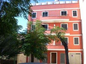 Aurasol Appartamenti