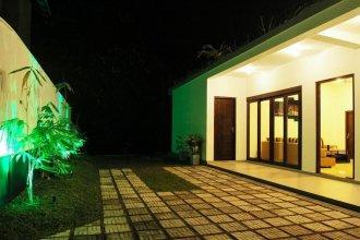 Senki Villa