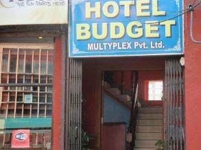 Budget Hotel Multiplex
