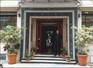 Hotel Maamoura