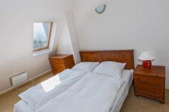 Apartamenty Sun &Snow Butorowy Residence