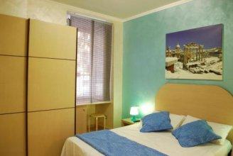Apartrooms76