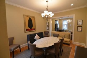 1424 Northwest Townhome #1042 - 3 Br Townhouse