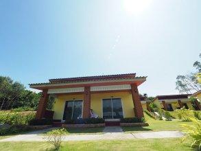 Anyaman Lanta House