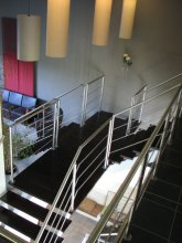 Cleythil Hotel
