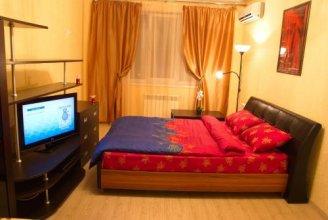 Apartment On Zipovskoy 5