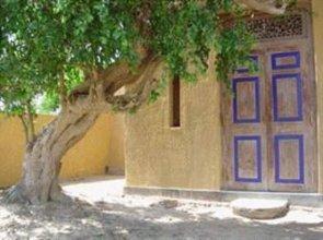 Yala First Hostel